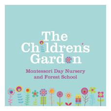 The Children's Garden Day Nursery
